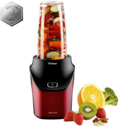 Smoothie Maker Energy Boost