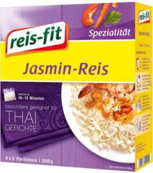 Reis-Fit Jasmin-Reis