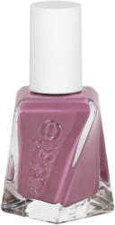 essie Nagellack Gel Couture - Nr. 523 not what it seams