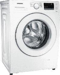 Waschmaschine 8kg, 1400 U/min. WW80J34D0KW/EG