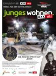 XXXLutz Junges Wohnen - bis 15.03.2020