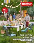 Höffner Möbelangebote - bis 30.07.2020