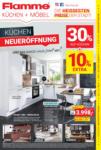 Friedrich A. Flamme Küchen & E-Geräte - bis 09.03.2020