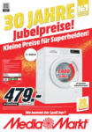 MediaMarkt Media Markt Flugblatt 04.03. bis 14.03. - bis 14.03.2020