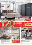 Zurbrüggen Jubiläum! - bis 25.04.2020