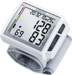 Blutdruckmesser SBC 41 (653.35)