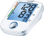 Saturn Oszillometrisch, nicht invasive Blutdruckmessung am Oberarm 655.01 BM 44