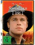 Saturn Sieben Jahre in Tibet