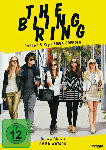 Saturn The Bling Ring