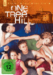 Saturn One Tree Hill - Die komplette Staffel 1
