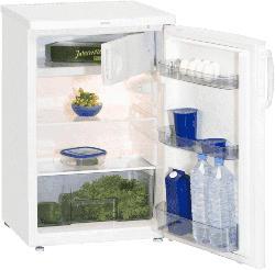 Kühlschrank KS 15-5 A+++