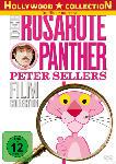Saturn Rosa Panther