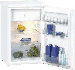 Kühlschrank OFK 31112 A2