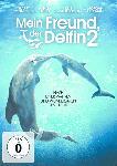 Saturn Mein Freund, der Delfin 2