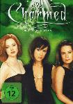 Saturn Charmed - Die komplette fünfte Season - Volume 1