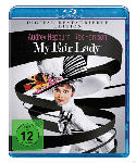 Saturn My Fair Lady - 50th Anniversary Edition - Remastered