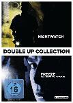 Saturn Nightwatch / Freeze - Albtraum Nachtwache