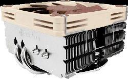 CPU Cooler NH-L9X65