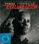 Saturn The Equalizer