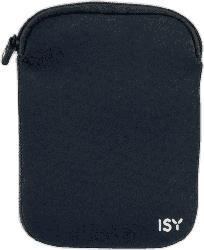 IDB-1000 HDD-Softcase Black