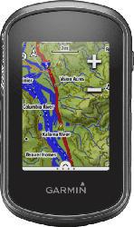 Outdoor Navigationsgerät eTrex® Touch 35 (010-01325-11)