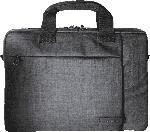 Saturn Tasche Svolta für Notebooks, Ultrabook und MacBook Pro 13-14'' schwarz