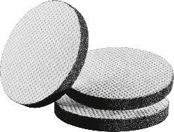 Micro Disk 3er-Pack (1020107)