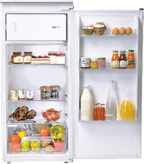 Kühlschrank CIO 225 EE