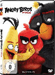 Saturn Angry Birds - Der Film