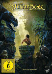 Saturn The Jungle Book (Neel Sethi)