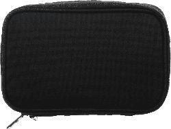 Navigationstasche Soft Case (6 Zoll), schwarz