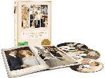 Saturn Downton Abbey - Die Hochzeiten