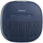 Saturn Bluetooth Lautsprecher SoundLink® Micro, dunkelblau