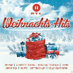 Saturn RTL2 Weihnachts Hits