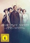 Saturn Downton Abbey - Staffel 1