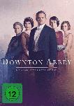 Saturn Downton Abbey - 3. Staffel