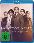 Saturn Downton Abbey - Staffel 4