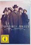 Saturn Downton Abbey: Staffel 5
