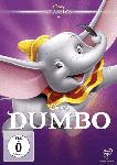 Saturn Dumbo