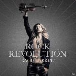 Saturn Rock Revolution Deluxe Edition