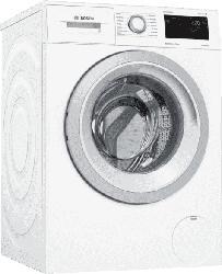 Waschmaschine WAT 28530
