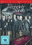Saturn The Vampire Diaries Staffel 8