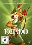 Saturn Robin Hood