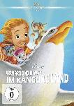 Saturn Disney Classics - Bernard und Bianca im Känguruland