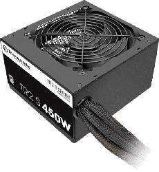 Netzteil TR2 S 450W ATX 2.3 (PS-TRS-0450NPCWEU-2)