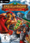 Saturn Tales of Rome: Grand Empire