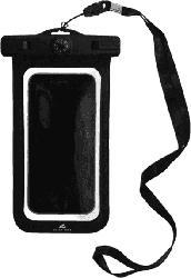 Wasserdichte Tasche Diver (XL)