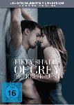 Saturn Fifty Shades of Grey: Befreite Lust (Unverschleierte Filmversion)