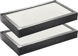 Luftreiniger-Filter VENTAcel