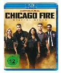 Saturn Chicago Fire Staffel 6